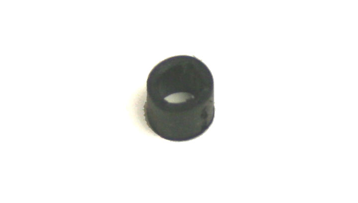 Rubber Keyboard Bushing
