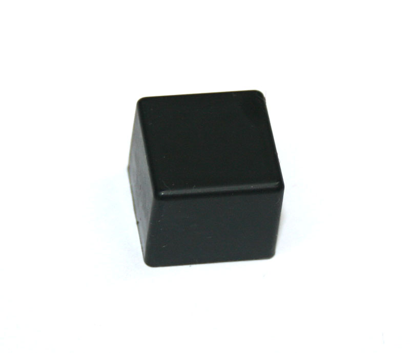 Power switch cap, Yamaha