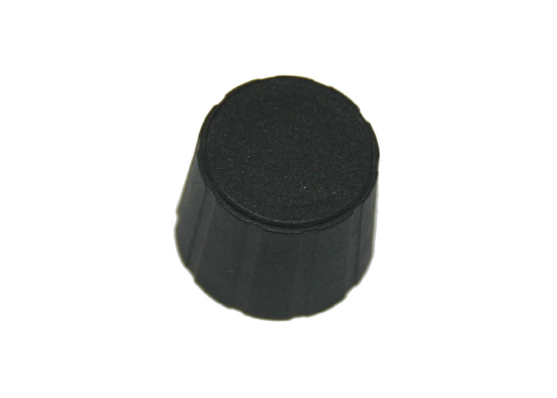 Knob, for Nord encoder