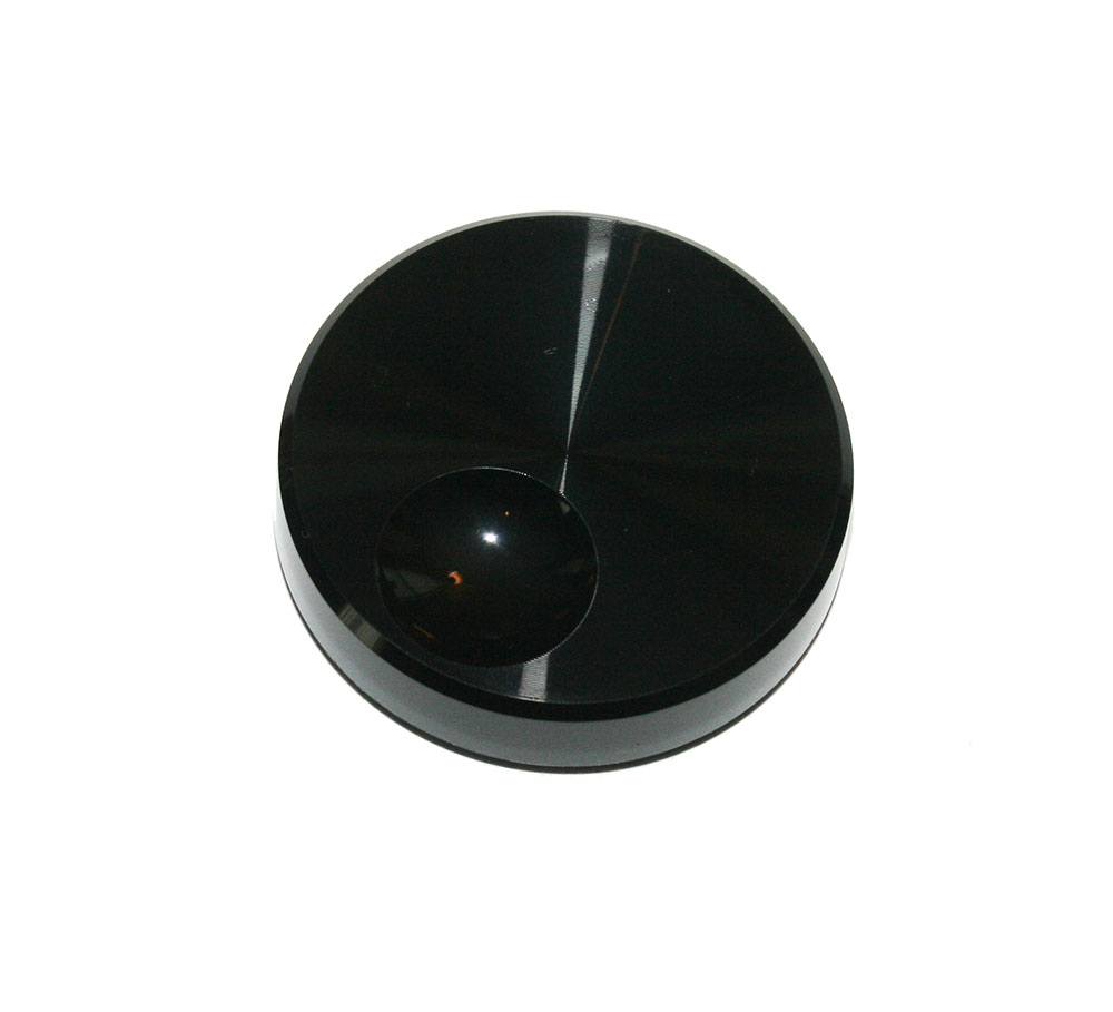 Encoder knob, Yamaha, 40mm