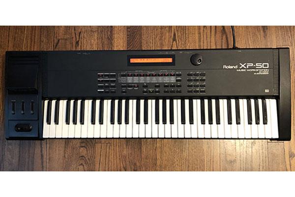 Parts Keyboard Roland Jv 80 90 Jw XP XP50 JX1 JV1000 JV30 Rubber Contact Repair
