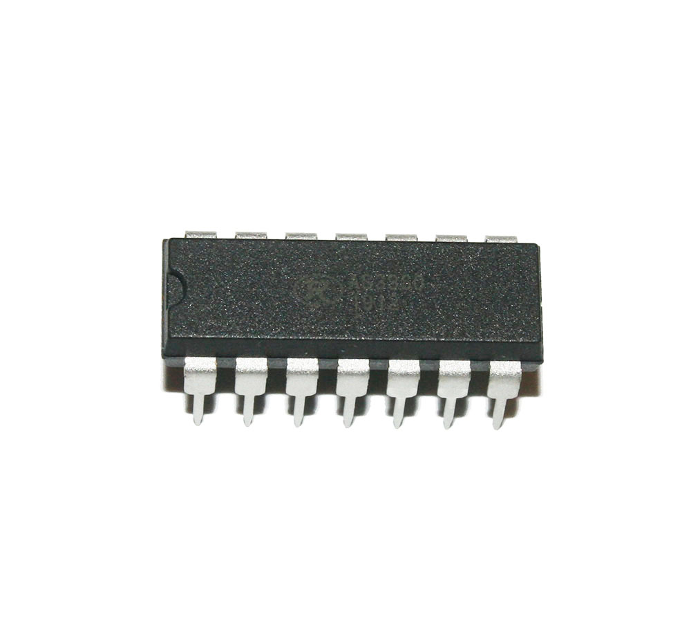 IC, CEM3360/AS3360 VCA chip